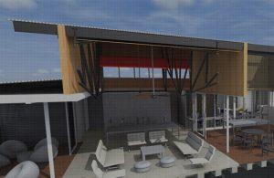 civil construction website 1