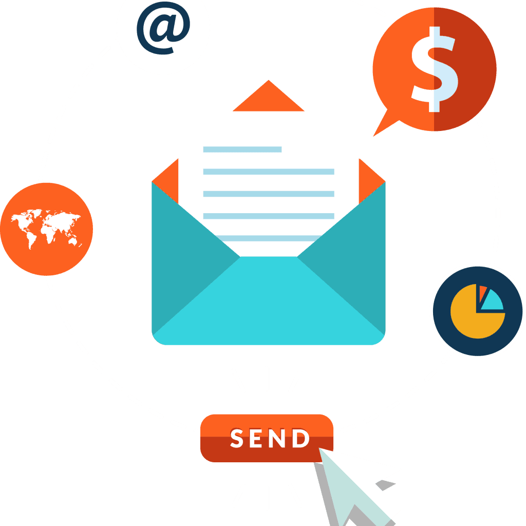 Affordable Email Marketing Agency