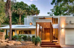 home builder carpenter website 1