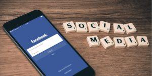 Social Media Marketing & Management Company