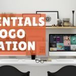 essentials of logo creation
