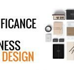 the significance of business logo design