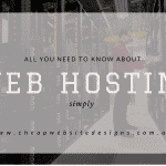 www.cheapwebsitedesigns.com .au