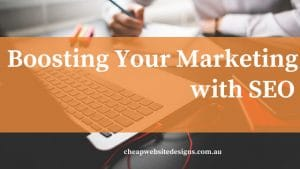 cheapwebsitedesigns.com .au