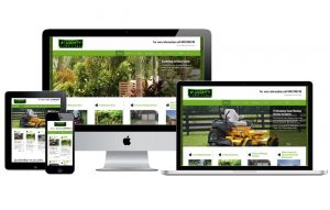 lawncare cairns
