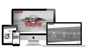 torquayboardriders website