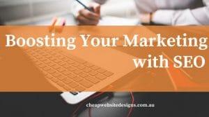 cheapwebsitedesigns.com .au