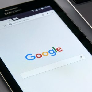 Google algorithm update in 2021 focuses on Page Experience